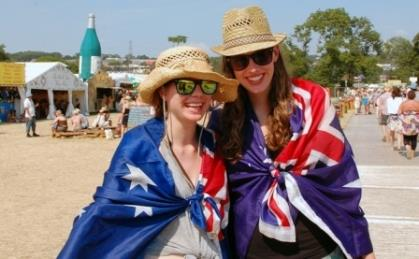 music-festivals-glastonbury-australians