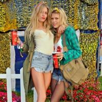 music_festivals_fashion_girls
