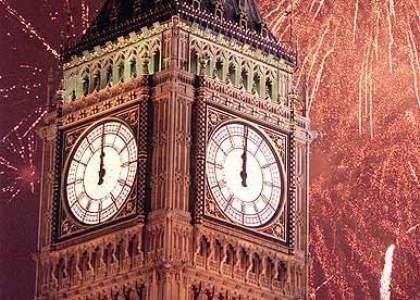 New_Years_Eve_Big_Ben