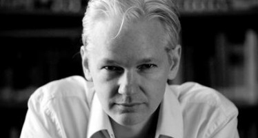 Assange memoirs in doubt