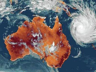 Cyclone_Yasi_BOM