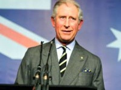 Prince_Charles_pommy_bastard