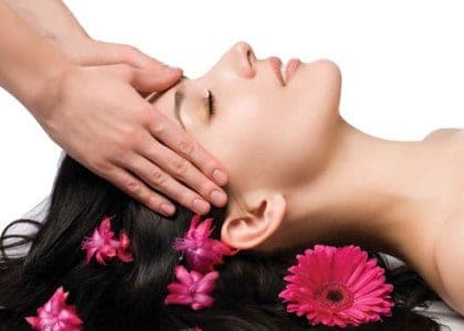 head-massage_flowers