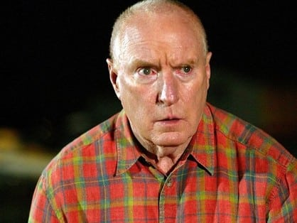 Alf_Stewart_Ray-Meagher