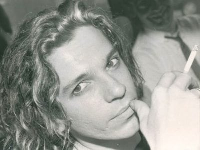 INXS-hutchence_smoke