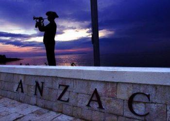 Anzac-Day-Gallipoli