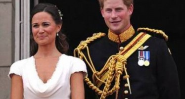 Marry? Not for a long time: Prince Harry