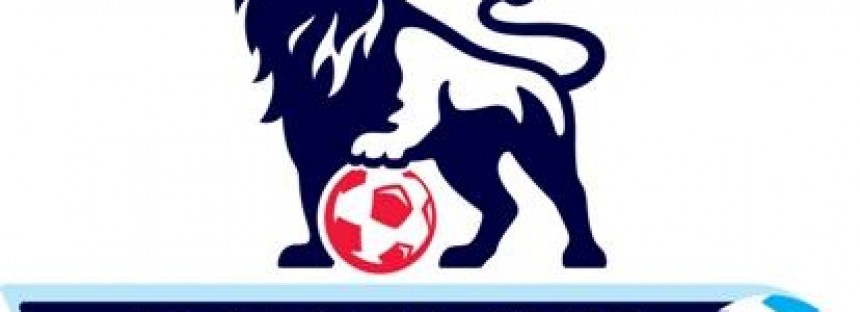 No AFL! Then who do I support in the EPL?
