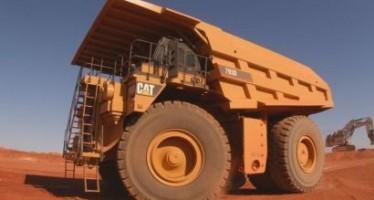 More Australian miners Africa-bound: Rudd