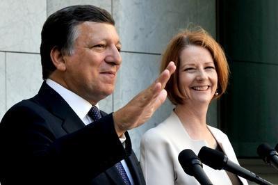 Jose_Barroso
