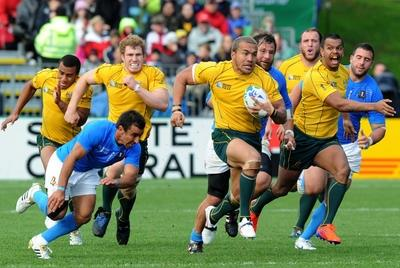 rugby_world_cup_australia_italy