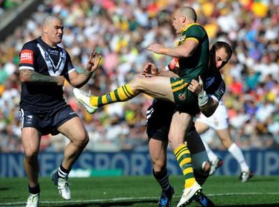 Australia_V_New_Zealand_rugby_league