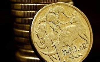 The Australian dollar explained