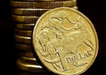 Move_To_Australia_Australian_dollar