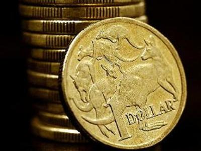 Move_To_Australia_Australian_dollar