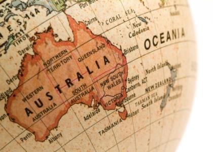 Move_To_Australia_globe