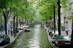 amsterdam_canals lo