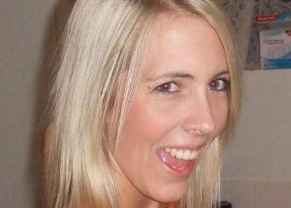 Madelaine Crawley