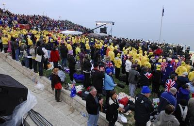 Anzac_Day_Gallipoli_crowds