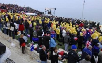 Anzac Day at Gallipoli: what you need to know