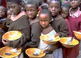 africa_poor_hungry