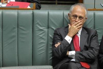 Malcolm_Turnbull