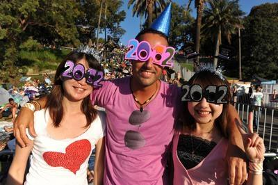 New_Years_Eve_Sydney_Australia