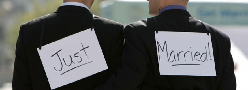 SA Supreme Court rules that same-sex couples receive spousal benefits