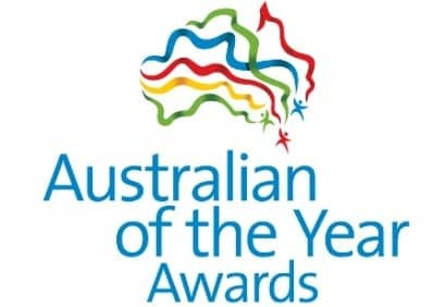 Burns doctor named Australian of the Year