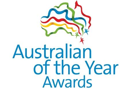 Australian of the Year Award