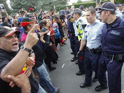 Aboriginal_protest_Australia_Day