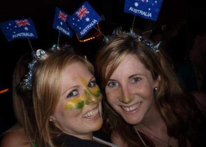 Australia_Day_2012_London_girls