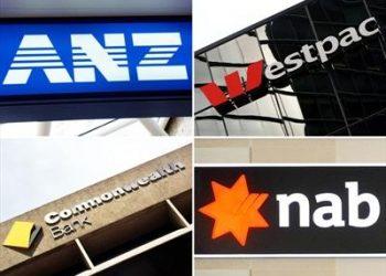 Australian_banks
