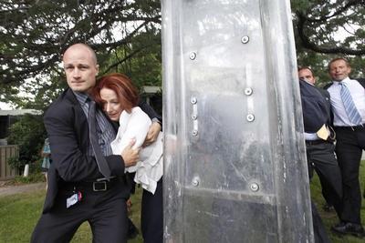 Gillard_protest_dragged_away_Australia_Day