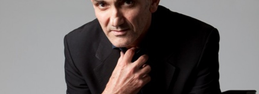 Paul Kelly – the man, the music, the legacy