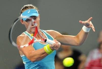 Sam_Stosur_Brisbane_tennis