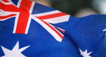 Reader poll: What's the greatest song for homesick Australians?