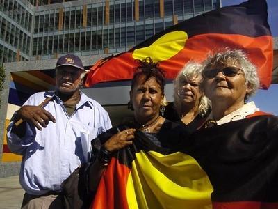 indigenous_constitution_australia