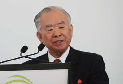 Tadahiro