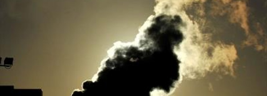 Carbon emitters face up to $7.3b bill