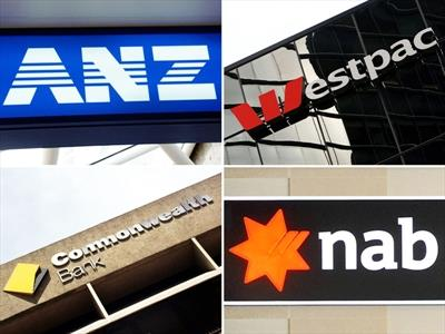 Australian_banks_Big_Four