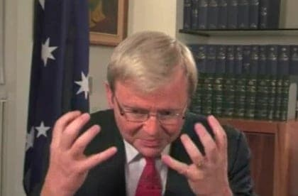 Kevin_Rudd_leaked_video_swearing