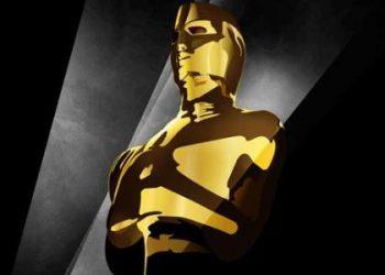 academy_award_oscar-statue
