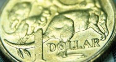 Australian Dollar strengthens on back of Greece's austerity plan