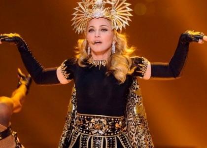 Madonna_super_bowl_world_tour_announced