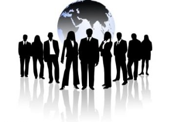 networking_b
