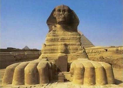sphinx_egypt