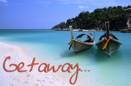 Getaway_beach_travel_deals