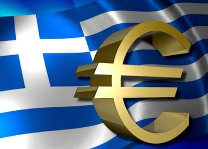 Greece_Euro_dollar_deal
