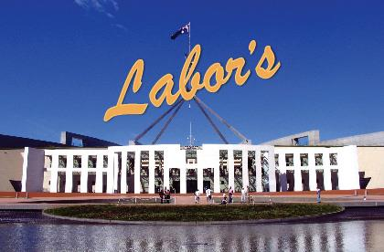 Labors_australian_politics_soap_opera
